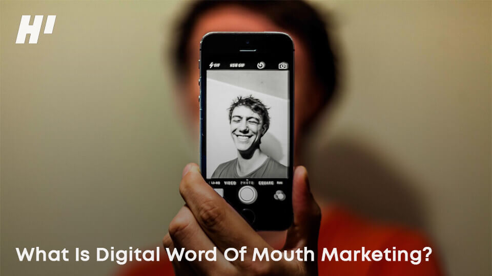 What-Is-Digital-Word-Of-Mouth-Marketing