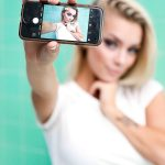 Is Celebrity Dead? Micro-Influencers' Power Over Consumers is Real