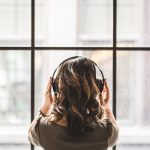 7 Must-Hear Influencer Marketing Podcasts to Improve Your Campaign Outcomes