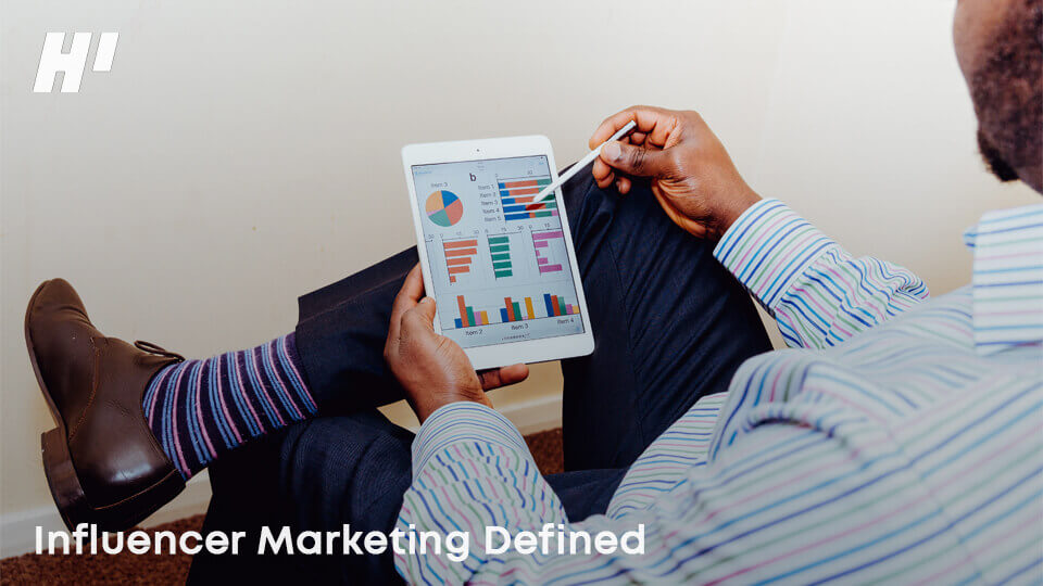 Influencer-Marketing-Defined