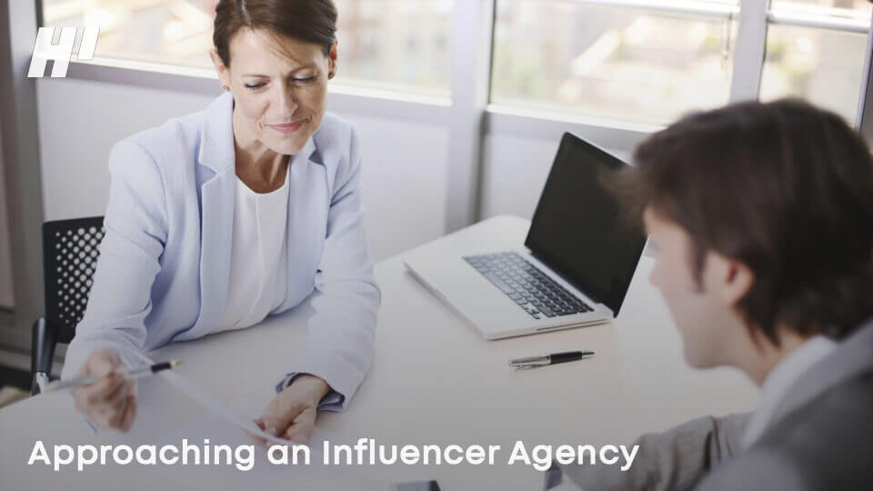 Approaching-an-Influencer-Agency