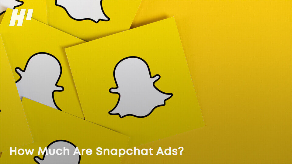 How-Much-Are-Snapchat-Ads