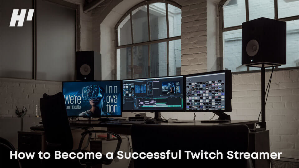 How-to-Become-a-Successful-Twitch-Streamer