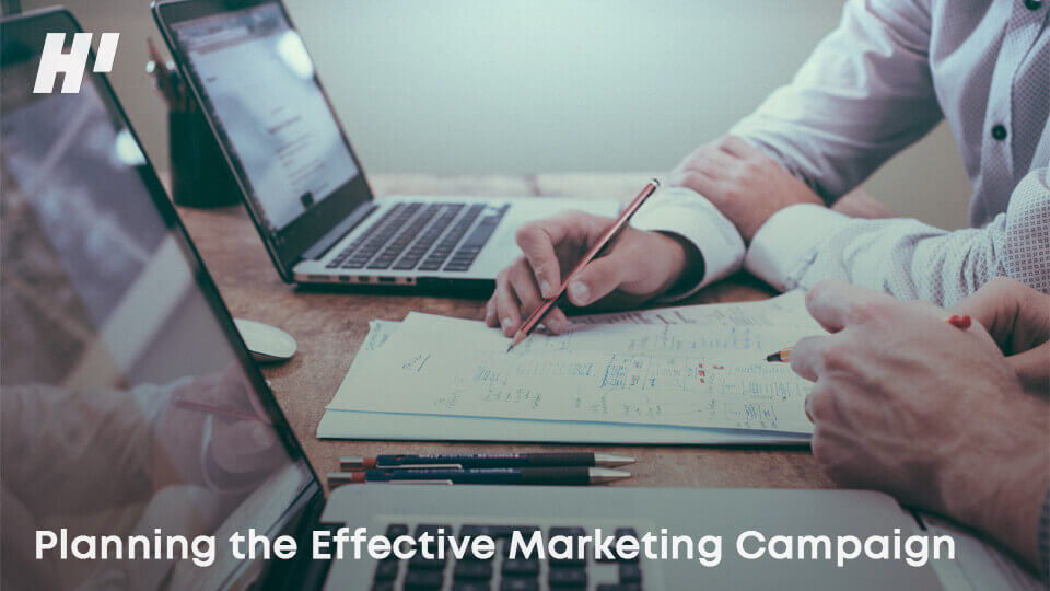 Planning-the-Effective-Marketing-Campaign