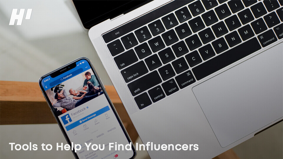 Tools-to-Help-You-Find-Influencers