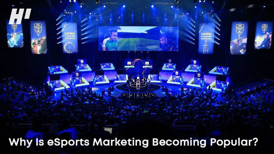Why-Is-eSports-Marketing-Becoming-Popular