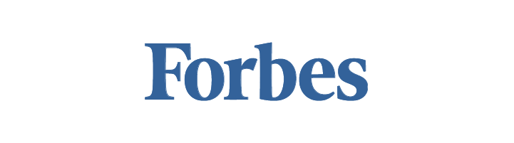 ico-forbes@2x