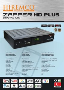 Zapper-HD-Plus-01