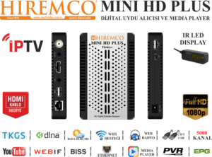 Mini-HD-Plus-specs