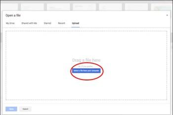 google_docs_drag_file