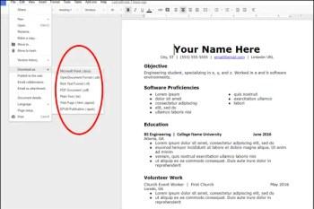 google_docs_saving_file_resume