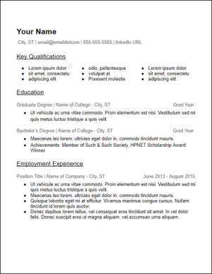 microsoft_word_lots_of_skills_education_resume_template