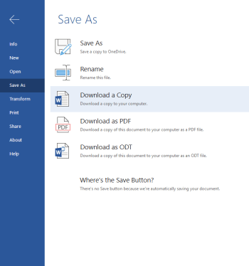 microsoft_word_online_save_download_file