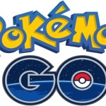Pokemon Go Logo Means Potential Customers for Your Business