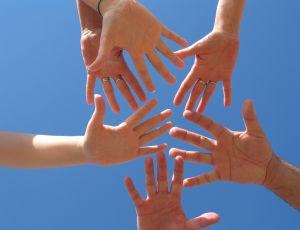 helping_hands_1