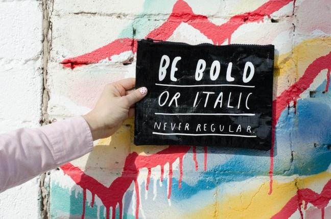 colorful-sign-hand-graffiti-art-creative-quote-bold-typography-italic_t20_a8pmE9
