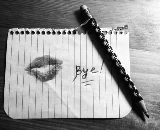 bye lip print.jpg