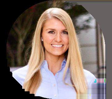 Lauren Ewers - Talent Consultant
