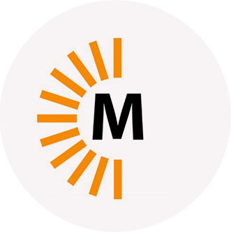 MacStadium's logo