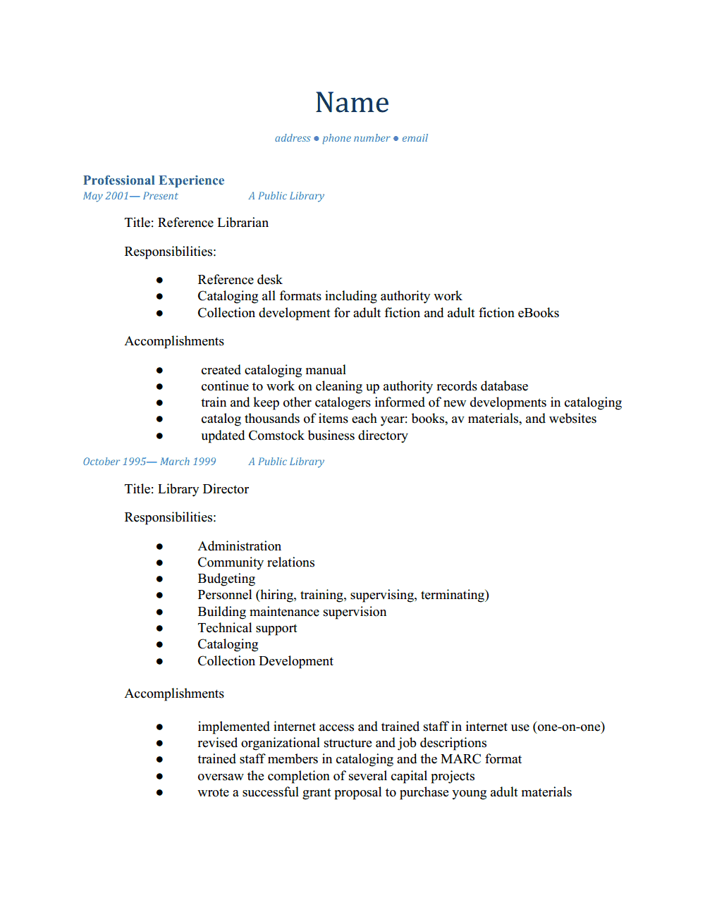 unnamed151 what resume looks like newsound co