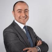 mariano-leone-blog-hiringroute