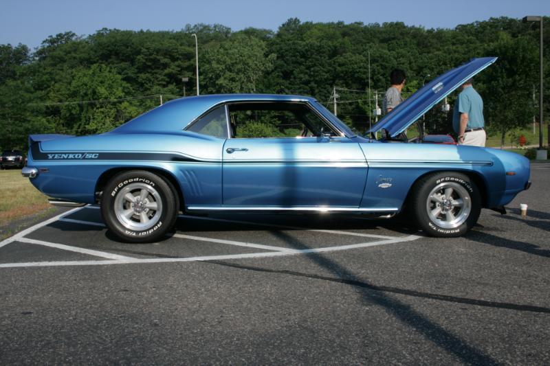 Blue1-1