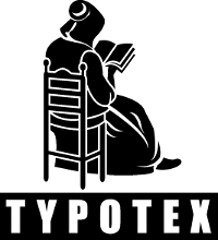 typotex