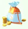 【ポケモンGO】ポケコインが通貨認定か。プレイヤーへの影響は?