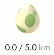 5kmegg