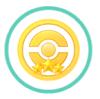 【ポケモンGO】実績メダル関係の新機能がくるし、自分の記録を振り返ってみた