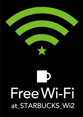 starbucks_wifi_logo