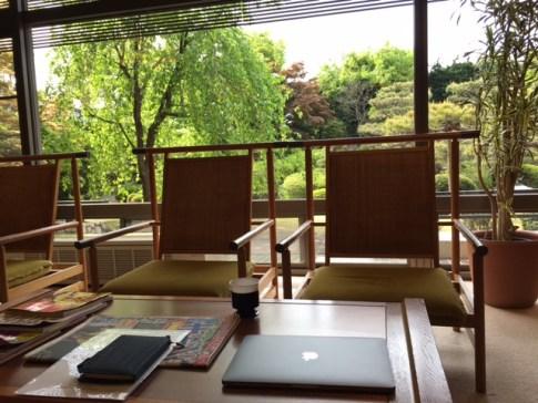 京都 旅館