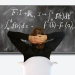 数学Ⅲの基礎はこれで勉強しよう!オススメ参考書