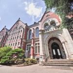 慶應義塾大学環境情報学部 | 偏差値30から本番で圧勝するための徹底対策