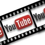 Youtubeチャンネル更新しています