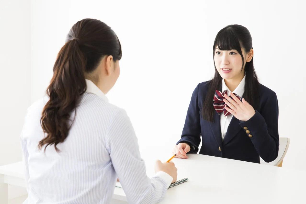 慶應商学部、経済学部合格に数学選択は有利ですか?