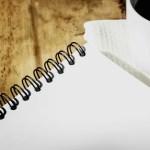 最速小論文勉強法 |早慶圧勝レベルまで効率的に成績を上げる方法