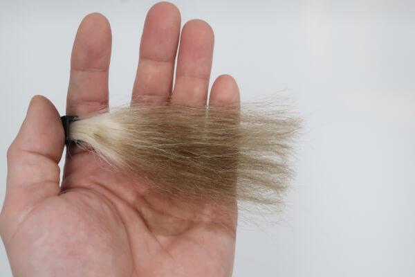 プリオール カラーコンディショナー【クチコミ3.9】で白髪が染まるかレビュー