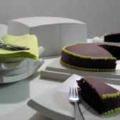 Cake Tray Original