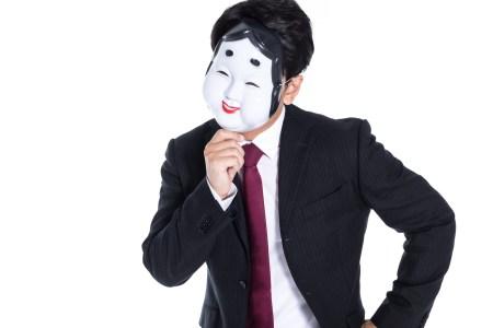 【湘南 鎌倉 ショートカット】初めてでも大丈夫!ショートヘアを似合わせるのにたった一つ大切なこと