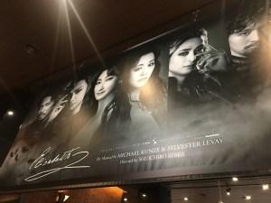2019「エリザベート」(帝国劇場)