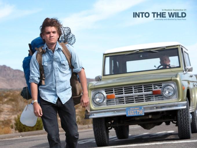 into_the_wild02