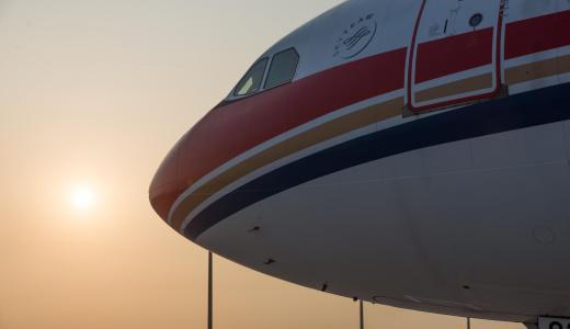 中国東方航空でダイバート(目的地変更)&ロストバゲッジするとどうなるか教えよう。