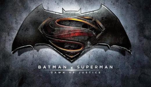 【ネタバレ注意!】バットマン vs スーパーマン ジャスティスの誕生を観てきた!