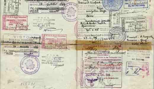 【e-Visaの申請方法】ミャンマーのビザ申請はネットが便利!