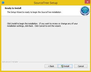 SourceTree_4