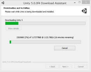 Unity5_5