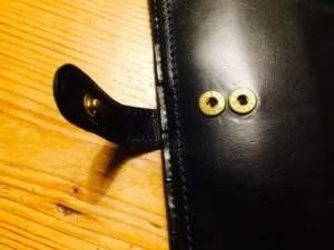 glenroyal-roundlongpurse snap-strap