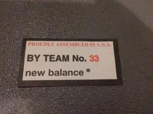 newbalance m1300cl superteam33