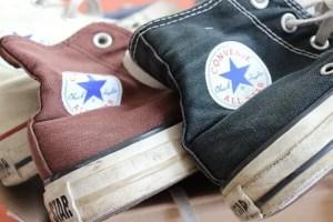 2-converse-shoes